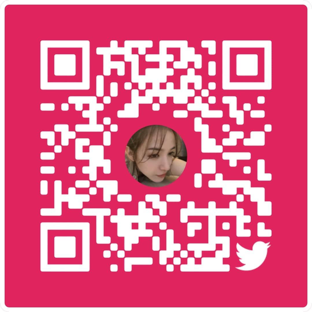 小宮山 裕子twitter