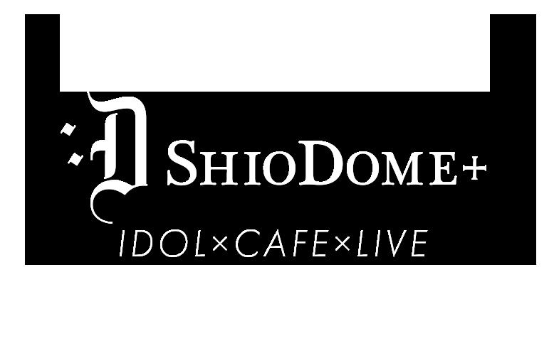 アイドルカフェ Dshiodome+、アイドルカフェ・アイドルライブ、OPEN